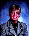 JoAnn M. Johnson - Official Portrait - 79th GA.jpg