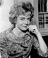 Joanna Barnes 1959.JPG