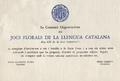 Jocs Florals de la llengua Catalana (sobre) (1).png