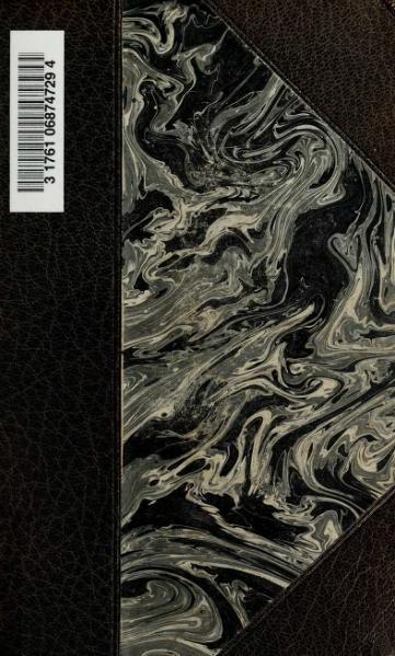 File:Jodelle - Les Œuvres et Meslanges poétiques, t. 2, éd. Marty-Laveaux, 1870.djvu