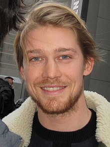 Description de l'image Joe Alwyn-2018.jpg.