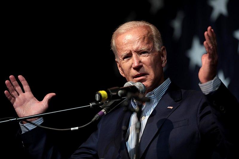 File:Joe Biden (48573573437).jpg