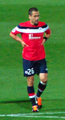 Joe Cole (LOSC, Champions League).png