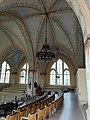 Joensuu Church Interior 20170729 13.jpg