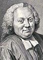 Johann Andreas Cramer.jpg