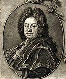 Johann David Köhler -  Bild