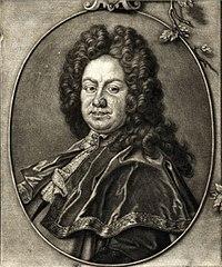 Johann David Koehler.jpg