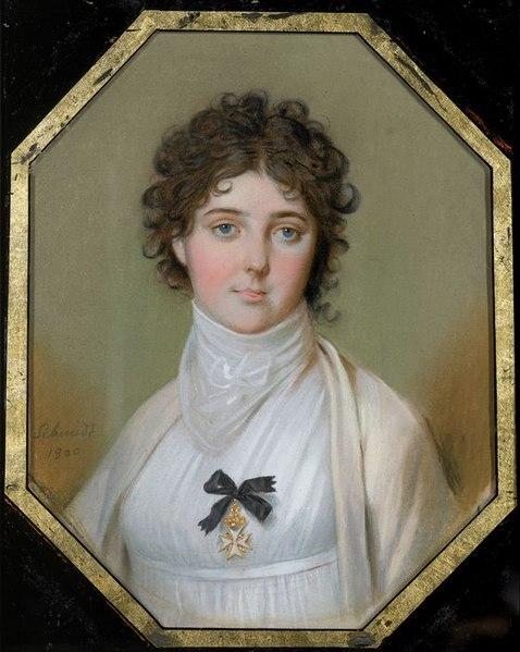 File:Johann Heinrich Schmidt - Emma, Lady Hamilton.jpg