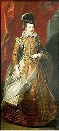 Johanna of Austria rubens.jpg