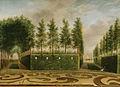 Johannes Janson - A Formal Garden - 78.PA.202 - J. Paul Getty Museum.jpg