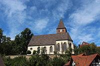 Johanniskirche-Eschach-2011.JPG