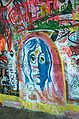 John-lennon-wall-prague.jpg