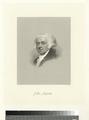 John Adams (NYPL b13075511-420473).tif