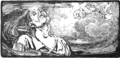 John Bunyan's Dream Story - Vanity Fair.png