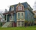 John Hays House.jpg