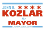 John Kolzar for Mayor.webp