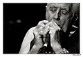 John Mayall blues.jpg