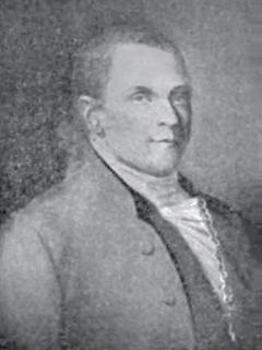 John McIntire (pioneer)