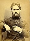 John Richards, 25-year-old convicted thief (Newcastle, ca. 1873).jpg