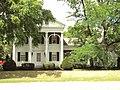 John W Day House.jpg