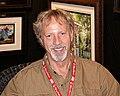 John Zacharias (artist).jpg