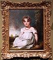 John hoppner, ritratto di jane emma orde, 1806 ca.jpg