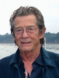 http://upload.wikimedia.org/wikipedia/commons/thumb/f/ff/John_hurt_dinard_cropped.jpg/200px-John_hurt_dinard_cropped.jpg