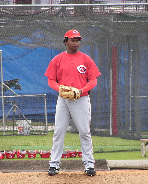 File:Johnny Cueto 2.jpg