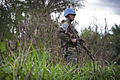 Joint MONUSCO-FARDC operation against ADF in Beni (13246946614).jpg