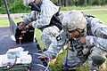 Joint Operational Access Exercise 130622-A-DP764-511.jpg