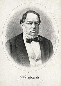 Jonas von Königswarter.jpg