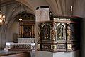 Jonstorps kyrka interior-3.jpg