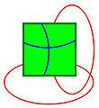 Jordan-curve-(6).jpg