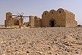 Jordan 2011 - Castle in the Sand.jpg