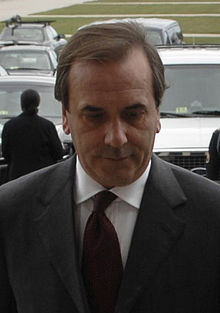 José Antonio Alonso 2006 (cropped).jpg