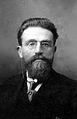 José Gutiérrez Guerra en 1910.jpg