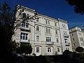 Josef-Friedrich-_Hummel-Strasse_1_(Salzburg).jpg