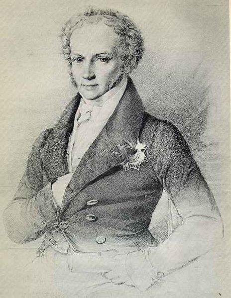 Εικόνα:Josef Ludwig von Armansperg.jpg