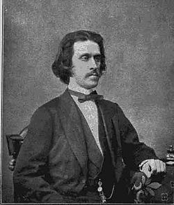 ヨーゼフ・シュトラウス