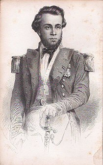 Joseph-René Bellot.jpg