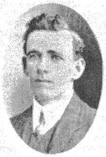 Joseph Gardiner