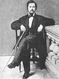 Joseph Heco.JPG