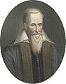 Joseph Justus Scaliger portrait.jpg
