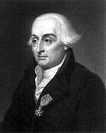 Joseph Louis Lagrange