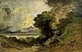 Joseph Mallord William Turner (1775-1851) - Landscape with Lake and Fallen Tree - N03557 - National Gallery.jpg