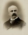 Joseph Morin.png