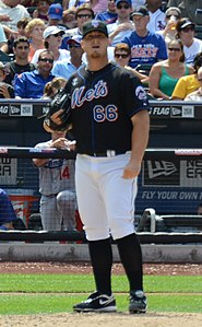 Josh Edgin on July 21, 2012.jpg