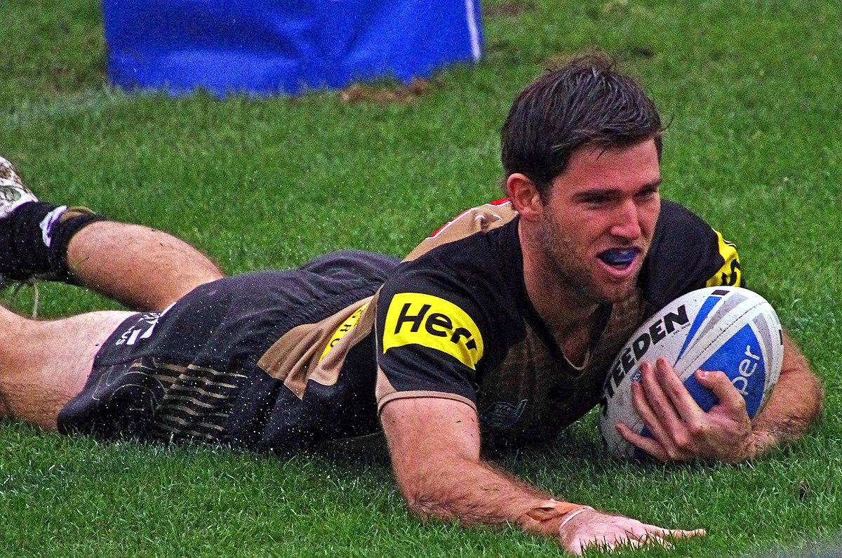 9c2a18f901bcaf Josh Hall (footballer) - Wikipedia