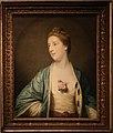 Joshua reynolds, mrs. chalmers, 1755-60 ca.jpg