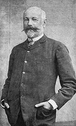 Josipovich Imre1.jpg